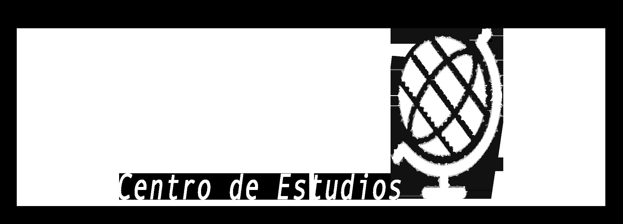 Centro de Estudios Newton